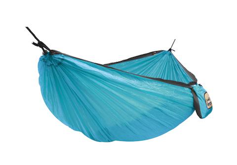 Milli Voyager Single Blue