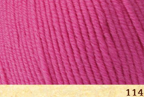 Купить Пряжа FibraNatura Dona Код цвета 106-14 | Интернет-магазин пряжи «Пряха»