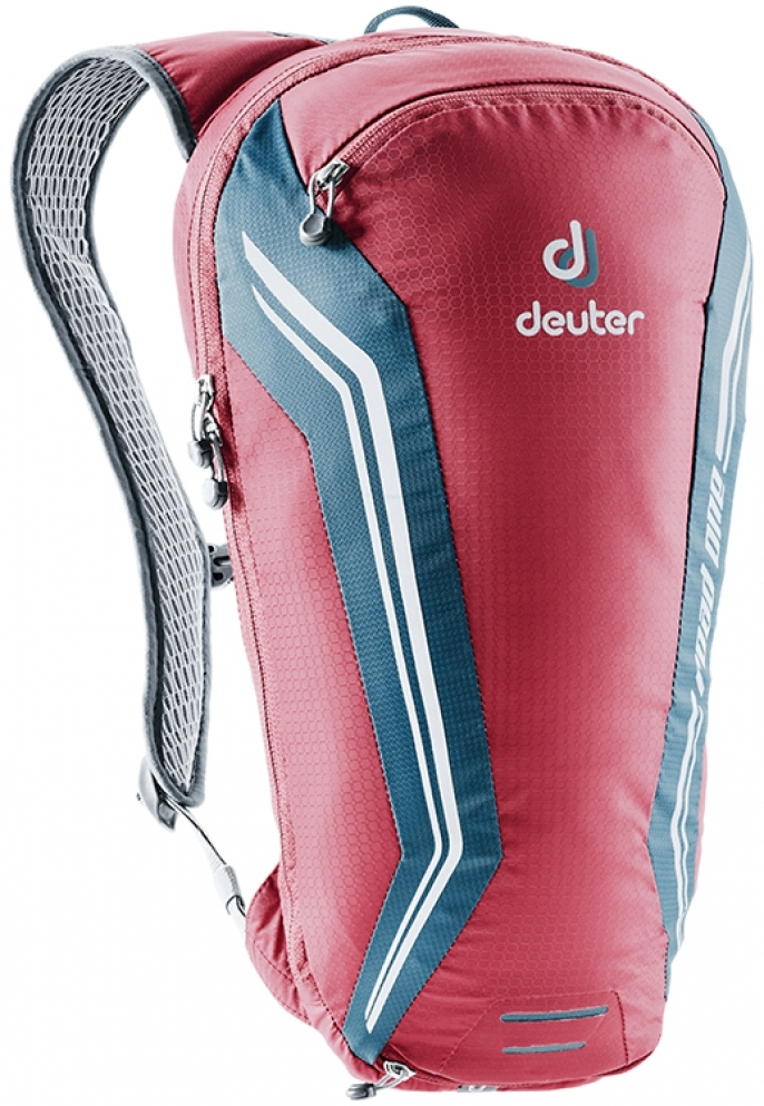 Велорюкзаки Рюкзак Deuter Road One (2019) image2__4_.jpg
