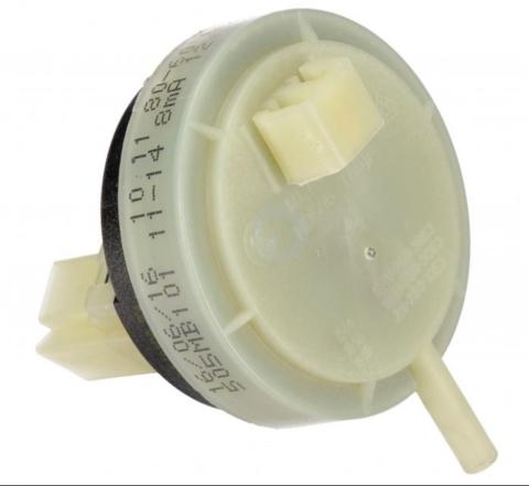 Датчик уровня воды для посудомоечной машины Indesit (Индезит)/Ariston (Аристон) 278070