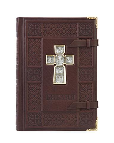 Библия «Благочестие»