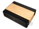 Хьюмидор Cigar SPA 0113-A