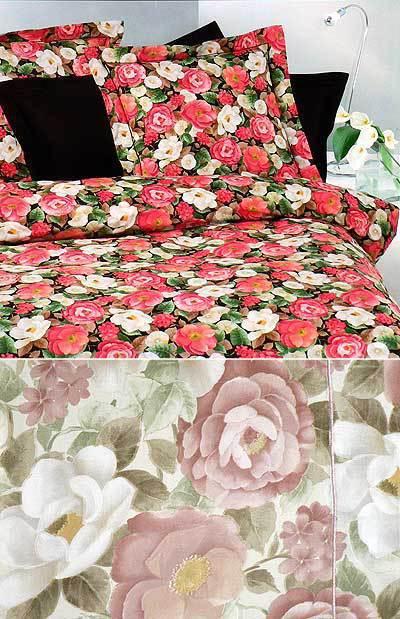 Постельное Постельное белье 2 спальное евро макси Mirabello Liberty komplekt-postelnogo-belya-liberty-ot-Mirabello.jpg