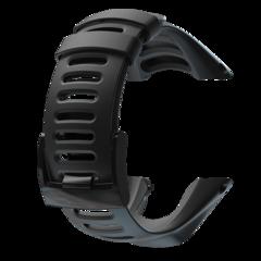 Ремешок для часов Suunto Ambit3 Sport (черный) SS021106000