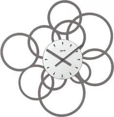 Часы настенные Lowell 05724G