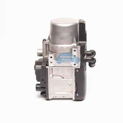 ППП Ford Webasto Thermo Top EVO дизель DG9H 18K463AF 4