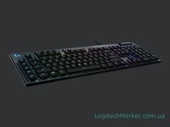 LOGITECH G815 Tactile [272466]