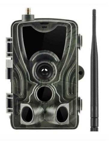 Филин 300 LTE