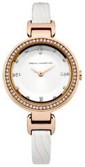 Женские наручные часы French Connection FC1180WRG