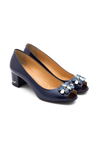 Туфли Giovanni Fabiani модель 3272