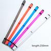 Penspin - Ручка для пенспиннинга