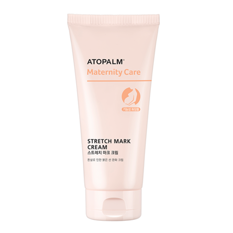 Крем ATOPALM Maternity Care Stretch Mark Cream 150ml