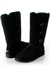 /collection/rasprodazha/product/ugg-bailey-button-triplet-black-2