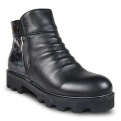 Ботинки  # 25 MYM Exclusive