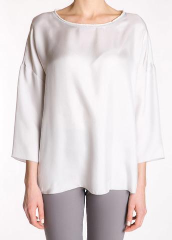 Блуза FABIANA FILIPPI