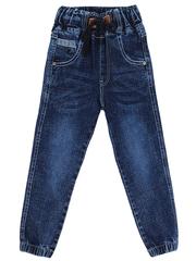 1918 джинсы для мальчиков, синие