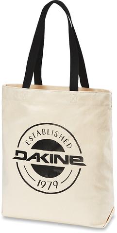 сумка Dakine 365 Canvas Tote 21L