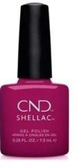 UV Гелевое покрытие CND Shellac Dreamcatcher 7.3мл