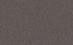 Рогожка Bahama pebble (Бахама пеббл)