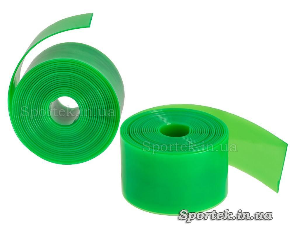 Антипрокольная лента LCX 34  х 2100 мм (для колес до 26 дюймов)