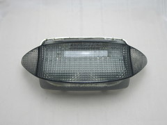 Стоп-сигнал для мотоцикла Honda CBR600F3 97-98 Темный