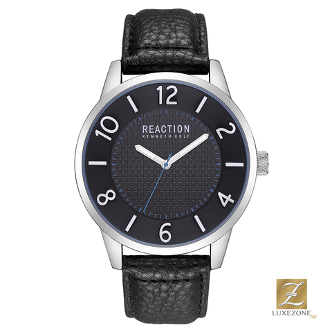Kenneth Cole Reaction RK50095003