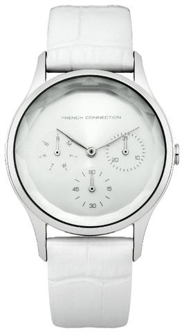 Купить Женские наручные часы French Connection FC1178W по доступной цене