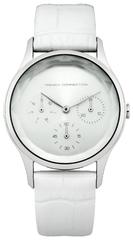 Женские наручные часы French Connection FC1178W