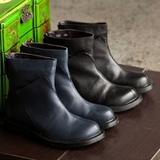 Женские ботинки «ORRIO» купить