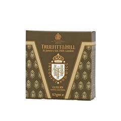 Мыло для бритья Truefitt & Hill