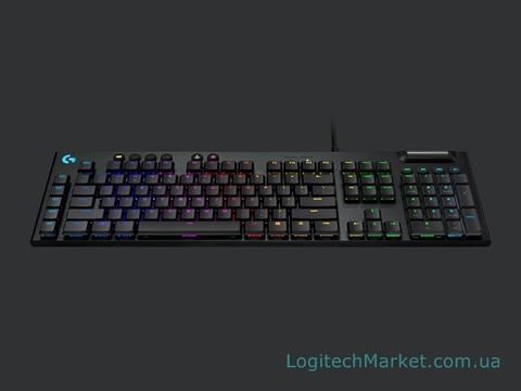 LOGITECH_G815_Tactile_2.jpeg