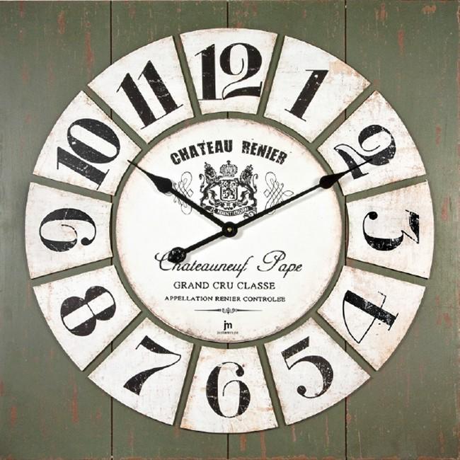 Часы настенные Часы настенные Lowell 21442 chasy-nastennye-lowell-21442-italiya.jpg