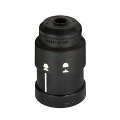 Съёмный патрон SDS-plus
