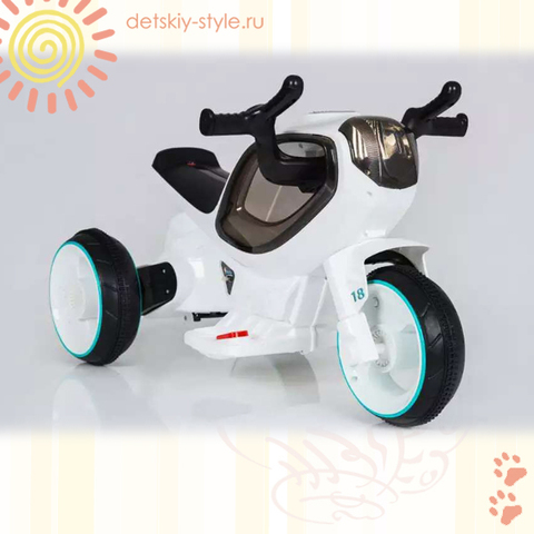Moto HC1388