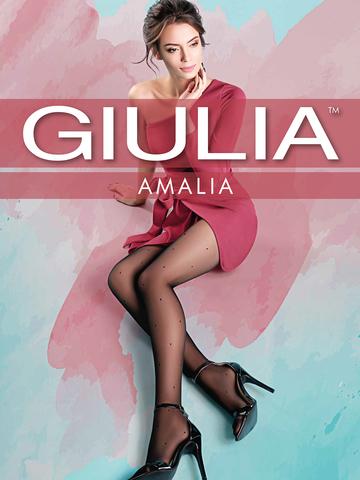 Колготки Amalia 09 Giulia