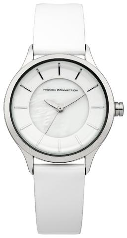 Купить Женские наручные часы French Connection FC1171W по доступной цене