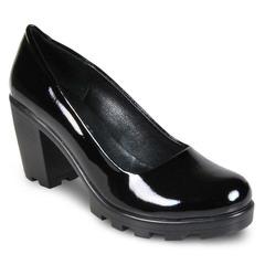 Туфли #134 ShoesMarket