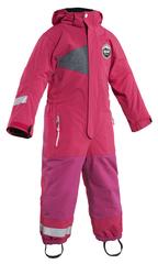 Детский горнолыжный комбинезон для девочек 8848 Altitude Dot 868746