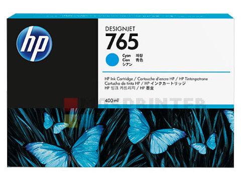 HP F9J52A