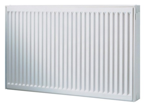 Радиатор Buderus Logatrend K-Profil 22/500/400