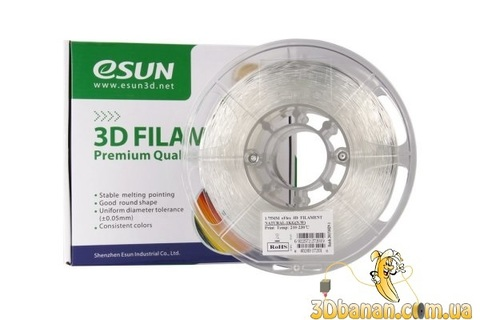 eFlex Natural ESUN