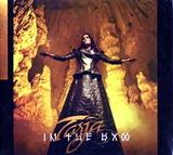 Tarja / In The Raw (RU)(CD)