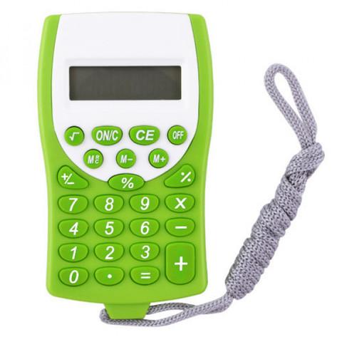 Калькулятор № 1880-8