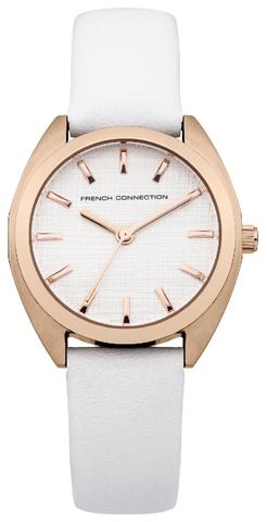 Купить Женские наручные часы French Connection FC1200WRG по доступной цене