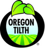Oregon-Tilth-color-lg.jpg