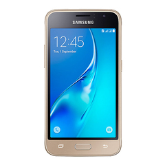 Samsung Galaxy J1 2016 8Gb Gold