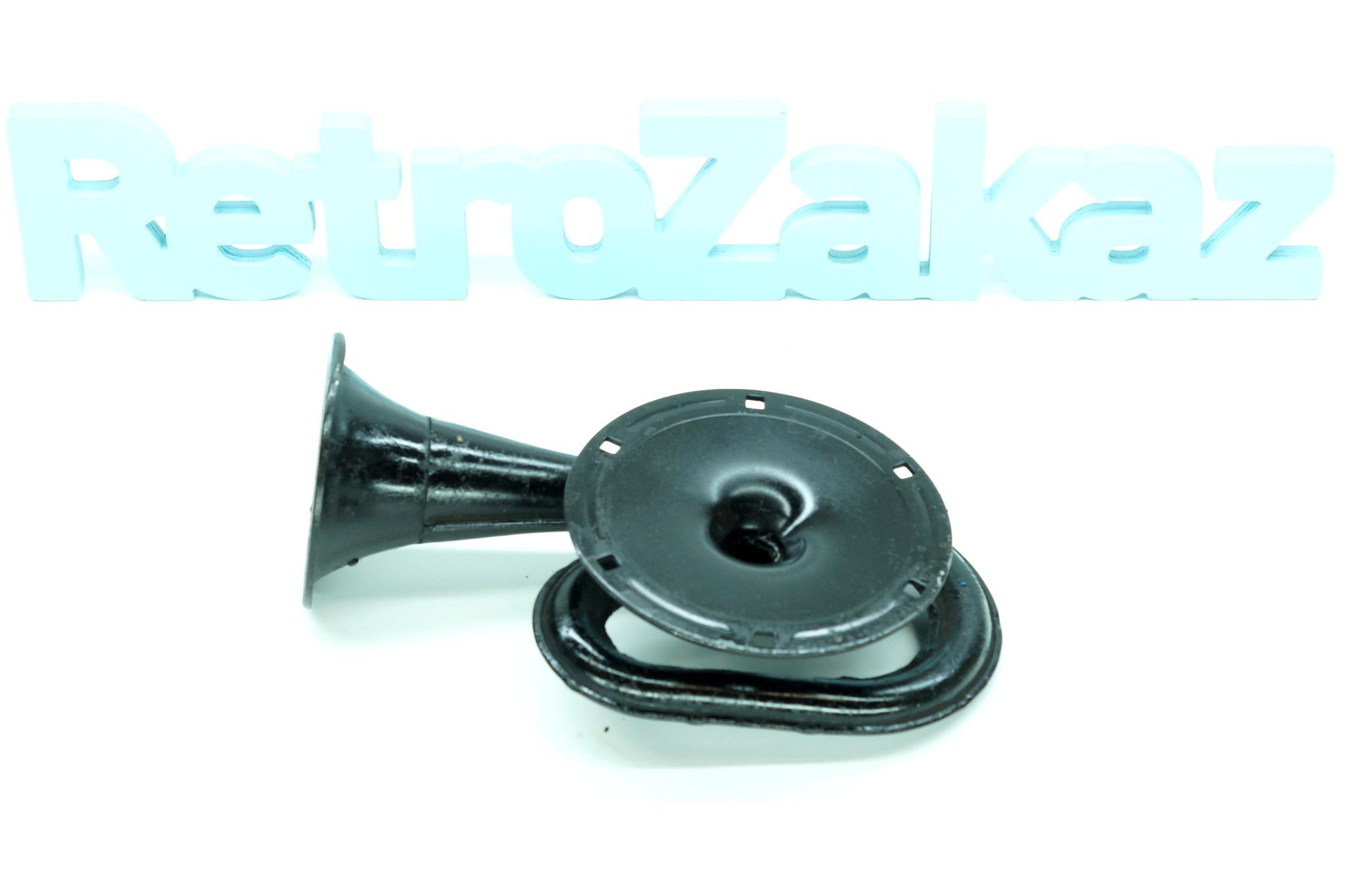 Основание звукового сигнала ГАЗ 21