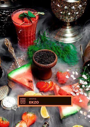 Element Ekzo (Экзо) земля 200г