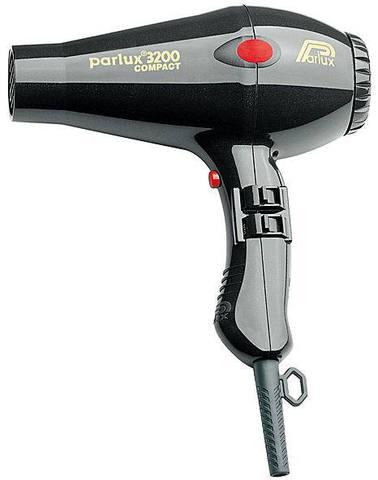 Фен профессиональный Parlux 3200