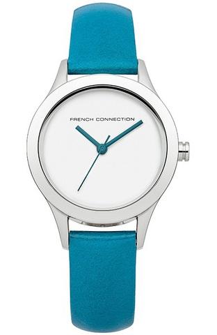 Купить Женские наручные часы French Connection FC1206M по доступной цене